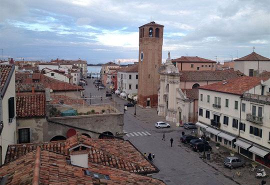 Venetie_Chioggia