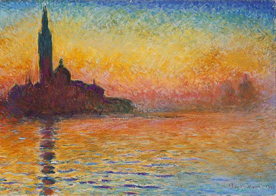 Venetie_Monet-Saint-Georges_majeur