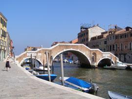Venetie_Ponte_dei_Tre_Archi