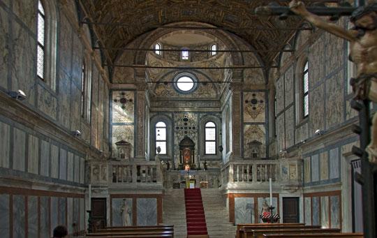 Venetie_chiesa-santa-maria-dei-miracoli