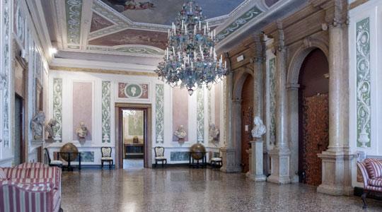 Venetie_fondazione-querini-museum