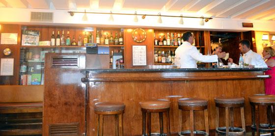 harry's bar-venetie