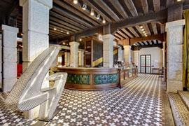 Venetie_hotel-generator-hostel-venice