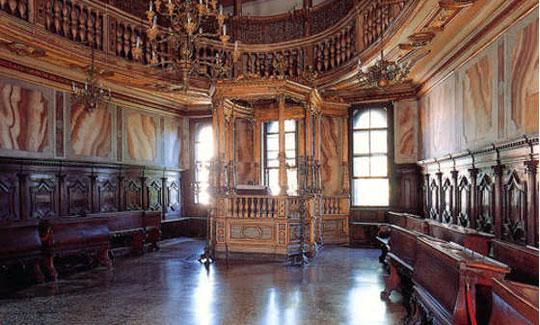 Venetie_museo-ebraico