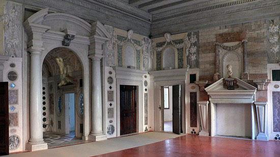 Venetie_palazzo_grimani-museum