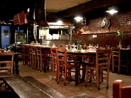 Venetie_paradiso-perduto-restaurant