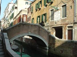 Venetie_ponte-delle-tette