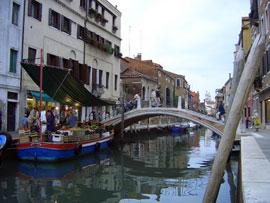 Venetie_ponte-dei-pugni