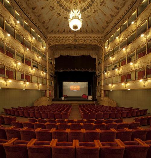 Venetie_teatro-goldoni