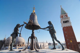 Venetie_torre-dell-orologio