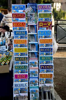 informatie-rome-1.jpg