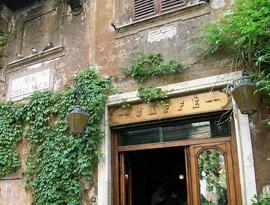 koffie-rome-Antico-Caffe-della-Pace.jpg