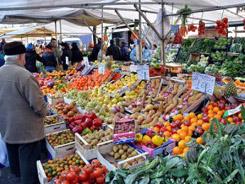 markt-mercato-rionali.jpg