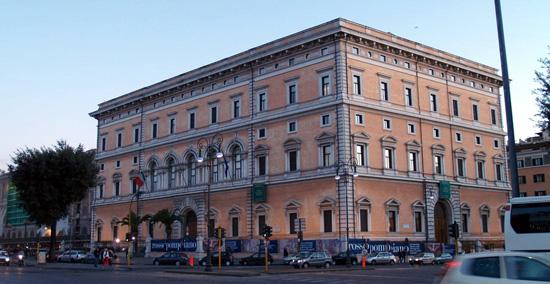 palazzo-massimo-rome-groot.jpg