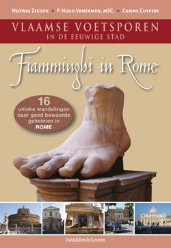reisgids-FIAMMINGHI-in-Rome.jpg