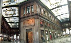winkelcentra-Galleria_Alberto_Sordi-rome.jpg