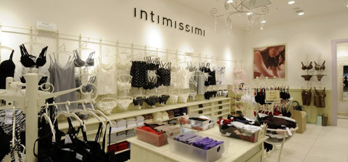 winkelen-intimissimi-1.jpg