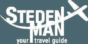 Stedenman-stedentrip-logo-wit