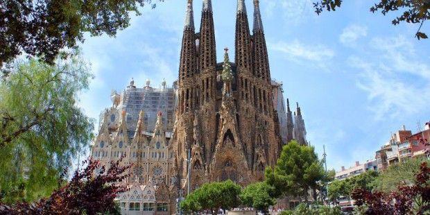 Barcelona-Nu, nieuwe website over Barcelona