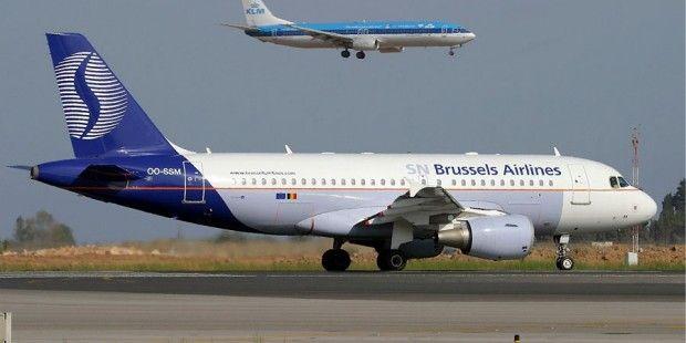 Brussels Airlines wordt ook prijsvechter