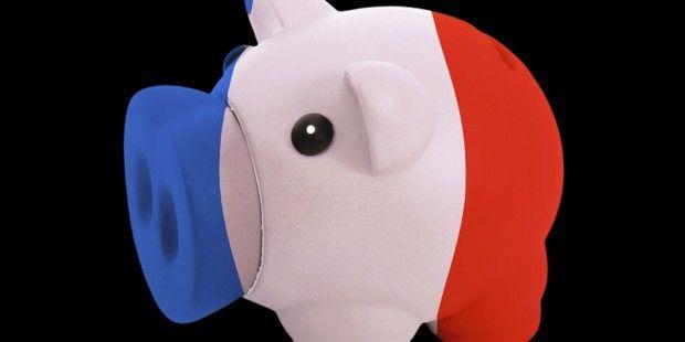 Budgettips voor een vakantie naar Frankrijk