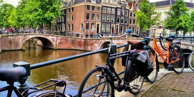 Groeiende vraag bedrijven naar stedentrips