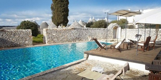 kaliyoga opent yoga retreat in puglia