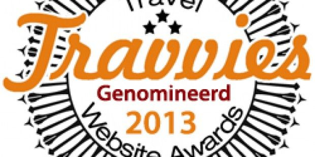 Rome-nu en Gardafriends genomineerd voor Travvies award