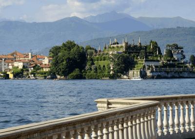 Tips Lago Maggiore