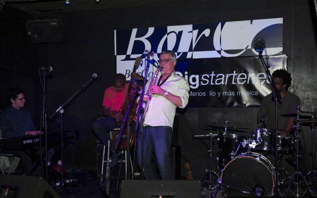 Gigstarter breidt marktplaats voor live muziek uit
