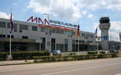 Nieuwe bestemmingen vanaf Maastricht Airport