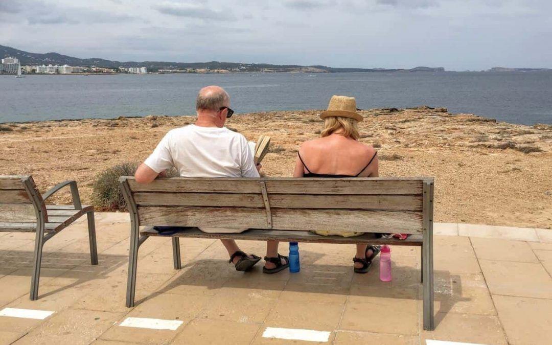 ouderen-vakantie