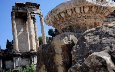 Gratis museumtoegang op eerste zondag van de maand in Italië wordt afgeschaft