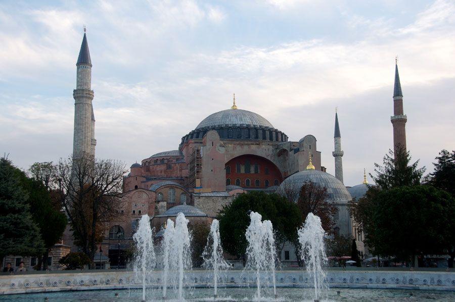 Pegasus verbindt Eindhoven Airport met Istanbul